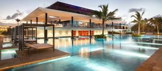 Live Aqua Beach Resort Punta Cana
