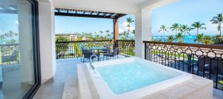 Lopesan Costa Bavaro Resort, Spa & Casino