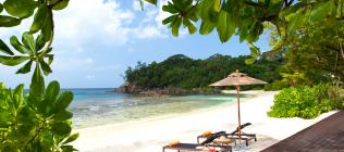 Avani Barbarons Seychelles Resort & Spa