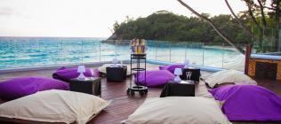 Avani Barbarons Resort & Spa