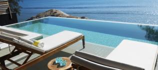 Hilton Northolme Resort & Spa