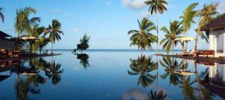 The Residence Zanzibar