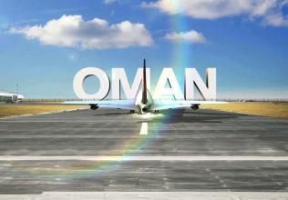 Oman : Services VIP