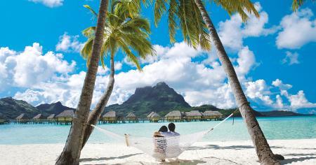 offre de voyage sur mesure tahiti et ses les austral lagons. Black Bedroom Furniture Sets. Home Design Ideas