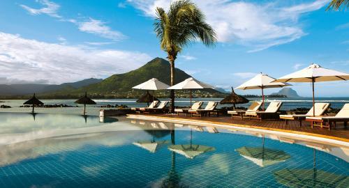 Sands Suites Resort & Spa : Activités / Loisirs