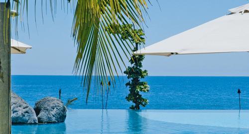Tahiti Pearl Beach Resort & Spa : Activités / Loisirs