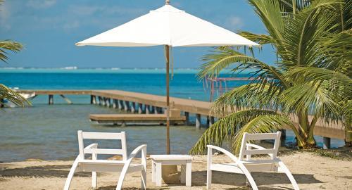 Opoa Beach : Activités / Loisirs