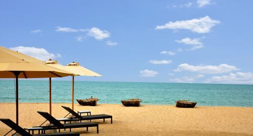 Maalu Maalu Resort & Spa : Activités / Loisirs