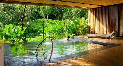Mandapa, a Ritz-Carlton Reserve : Activités / Loisirs