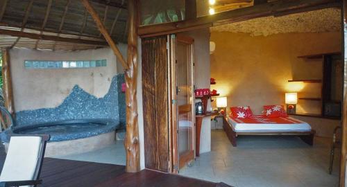 Pension Vanira Lodge : Activités / Loisirs