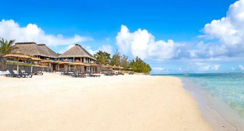 C Mauritius : Activités / Loisirs