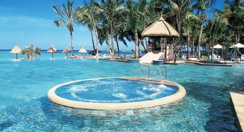 La Pirogue Resort & Spa : Activités / Loisirs