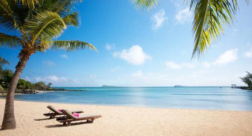 LUX* Grand Gaube Resort & Villas : Activités / Loisirs