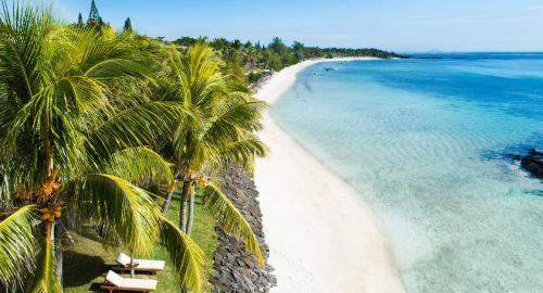 Solana Beach Mauritius : Activités / Loisirs