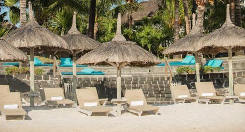 Véranda Palmar Beach Hôtel : Activités / Loisirs