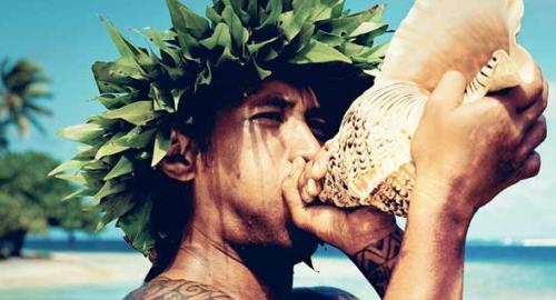 Huahine : L'accueil légendaire