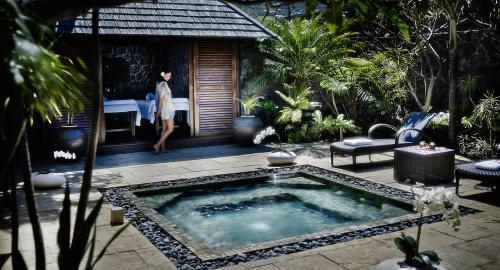 Palm Hôtel & Spa : Activités / Loisirs