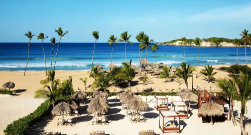 Dreams Macao Beach Punta Cana : Activités / Loisirs