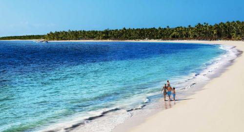 Dreams Royal Beach Punta Cana : Activités / Loisirs