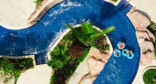 Hilton La Romana : Activités / Loisirs