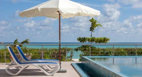 Acajou Beach Resort : Activités / Loisirs