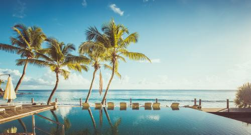 Carana Beach Hôtel : Activités / Loisirs