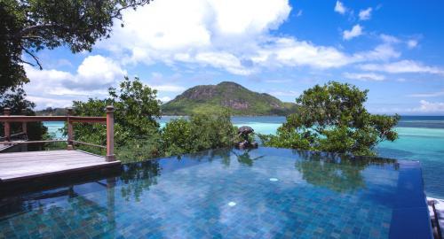 JA Enchanted Island Resort : Activités / Loisirs