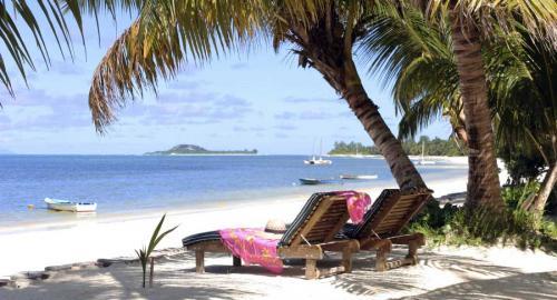 Indian Ocean Lodge : Activités / Loisirs