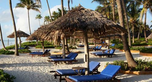 Breezes Beach Club & Spa Zanzibar : Activités / Loisirs