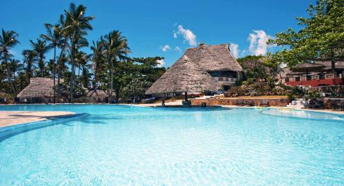 Karafuu Beach Resort & Spa : Activités / Loisirs