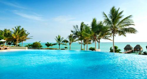 Melia Zanzibar : Activités / Loisirs