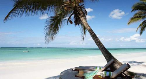Sultan Sands Island Resort : Activités / Loisirs